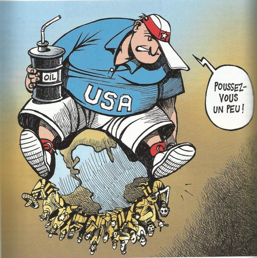 USA_domine_monde