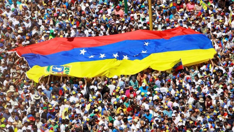venezuela B9718472796Z.1_20190206161721_000+GETCTOOF8.1-0