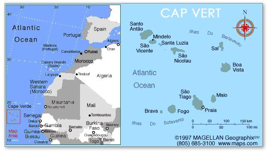 AFRIQUE CAP VERT map-cap-vert
