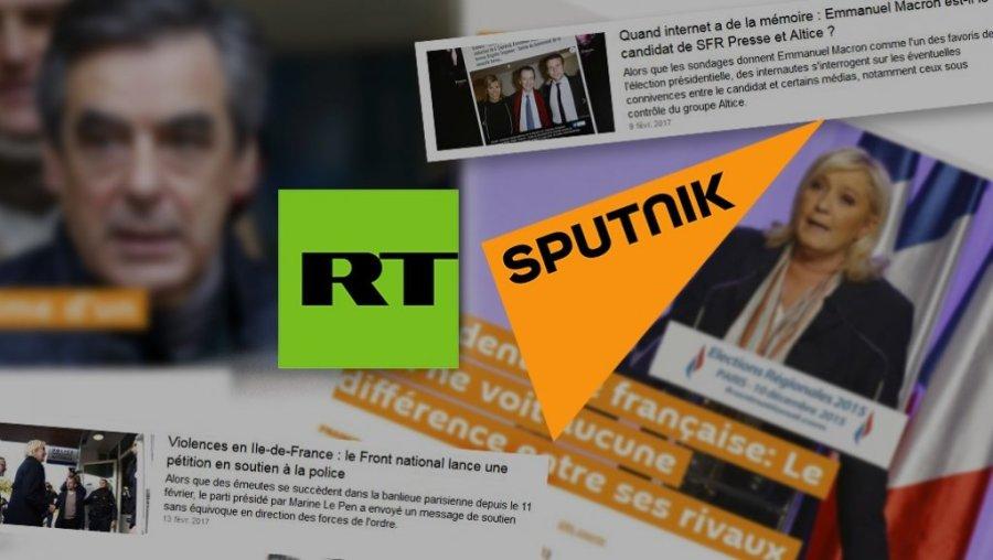 ALLEMAGNE main-image-sputnik-rt