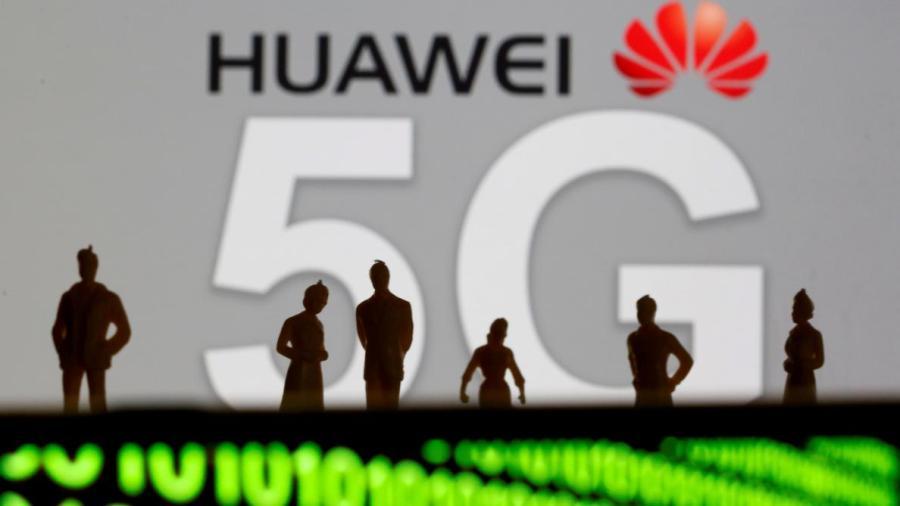 « Google a suspendu ses activités avec Huawei »B9719654541Z.1_20190520172620_000+GEPDLD8SS.2-0