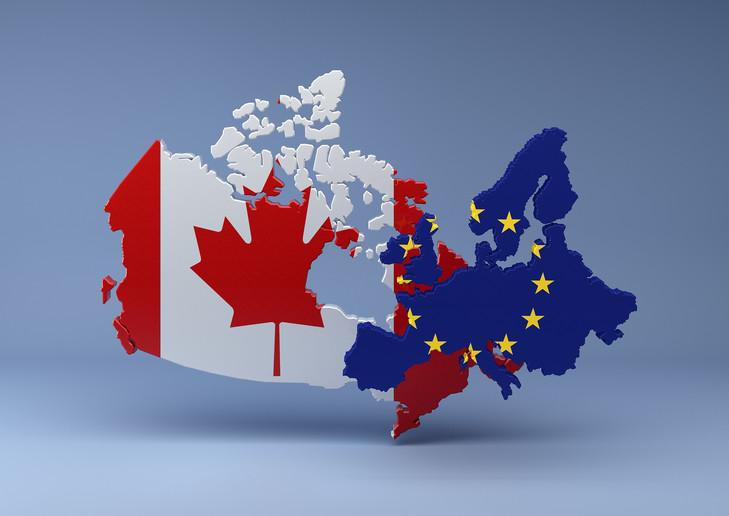CETA Ratifie-fevrier-2017-Parlement-europeen-CETA-encore-adopte-lensemble-instances-parlementaires-nationales_0_729_516