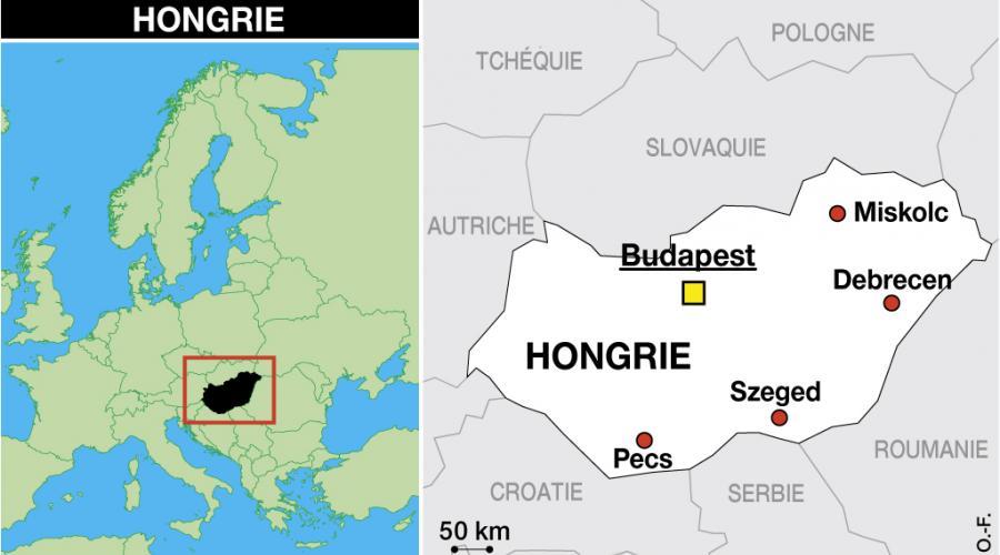 HONGRIE fiche-pays-hongrie_2