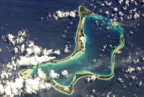 ile de chagos océan indien 3545277194