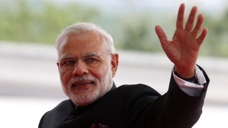 inde narendra-modi-1-e1559229773323-730x410
