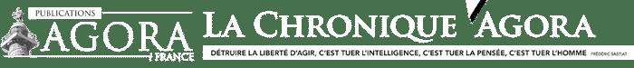 La-Chronique-Agora-2-1