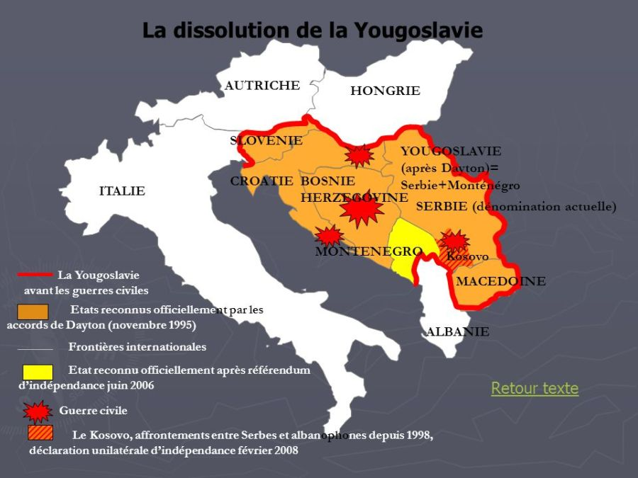 La+dissolution+de+la+Yougoslavie.jpg