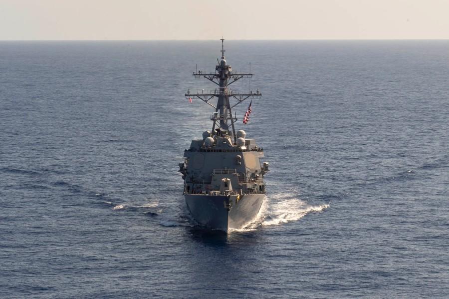 l'USS Preble image.jpg