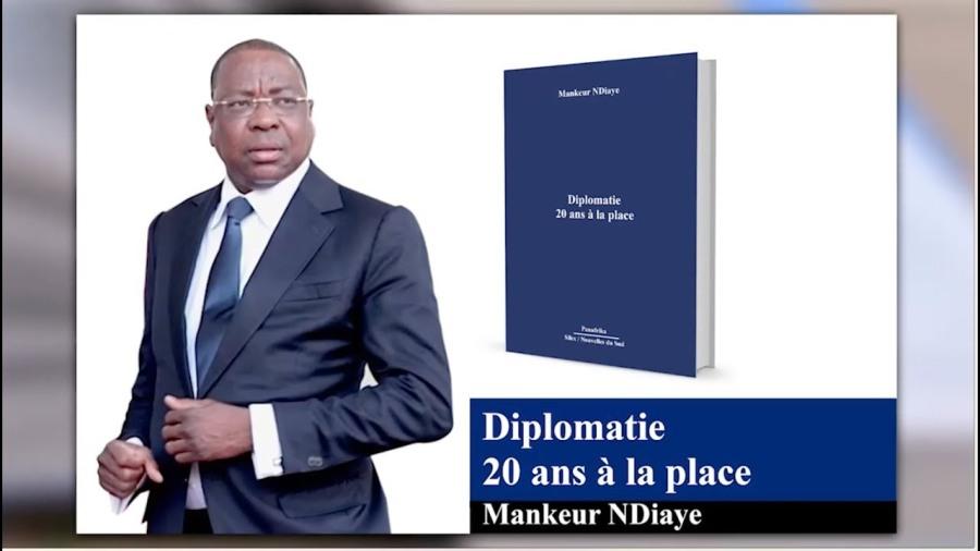 ONU Mankeur Ndiaye, maxresdefault