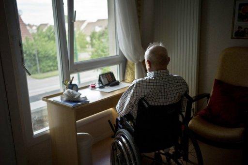 Précarité des personnes âgées,602787-318059-jpg_413229
