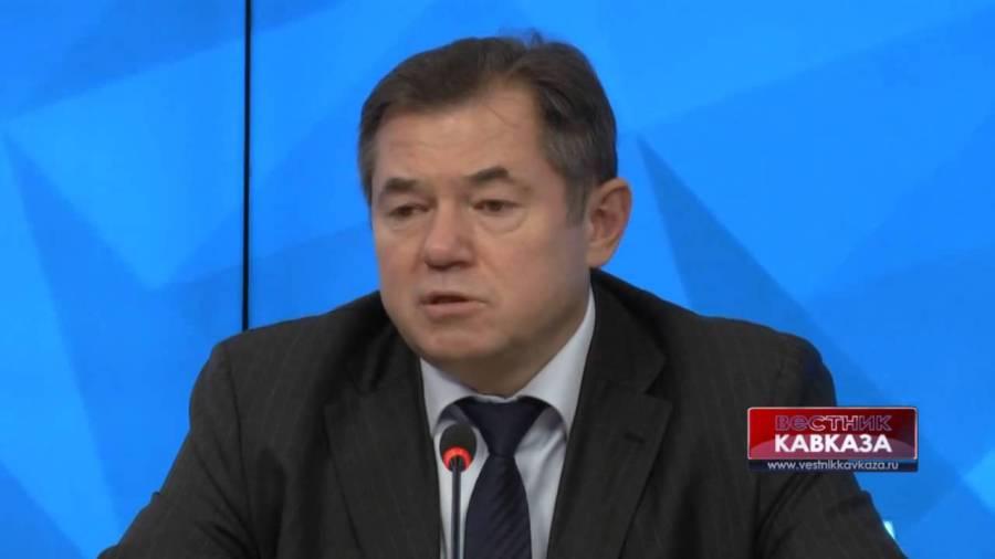 RUSSIE M. Sergei Glaziev. maxresdefault.jpg