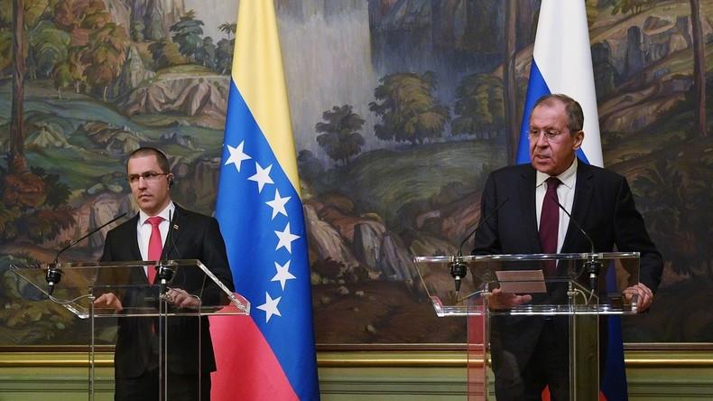 russie venezuela 5cd0569509fac2b2558b4568