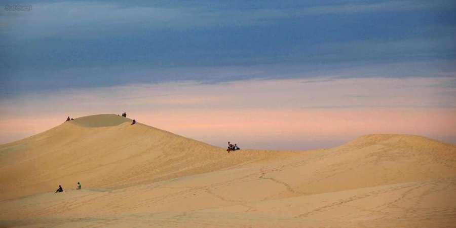 SABLE constituee-denviron-60-millions-de-m3-de-sable-la-dune-du-pilat-mesure-100-a-115-m-de-haut-selon-les-annees