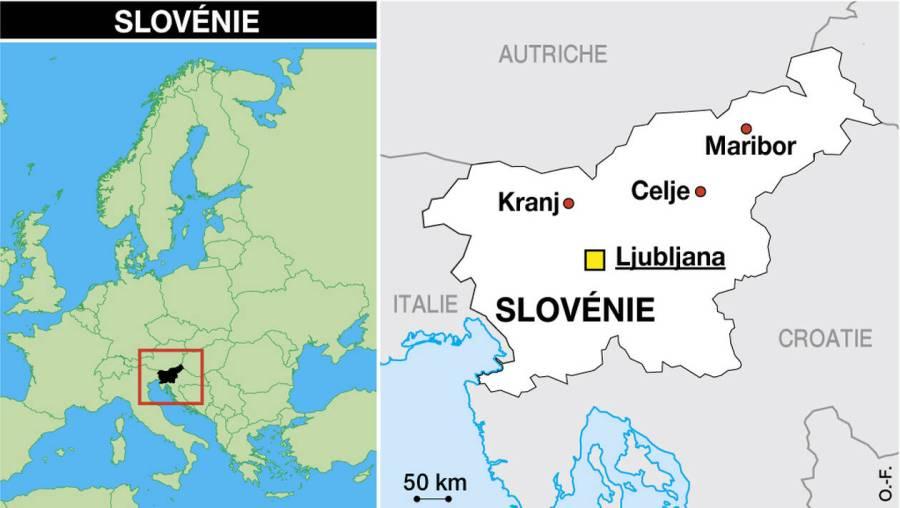 SLOVENIE 835f04db7f361806ce654be0b835e050-fiche-pays-slovenie