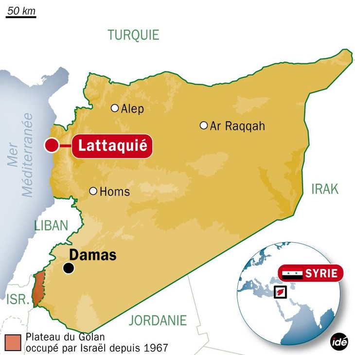 SYRIE Image-Syrie-Lattaquie_1_730_730