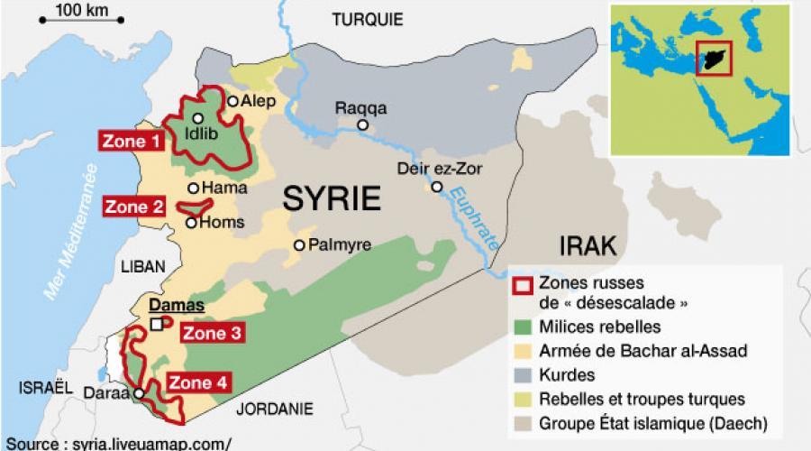 SYRIE la-russie-tente-d-imposer-sa-paix-en-syrie_0