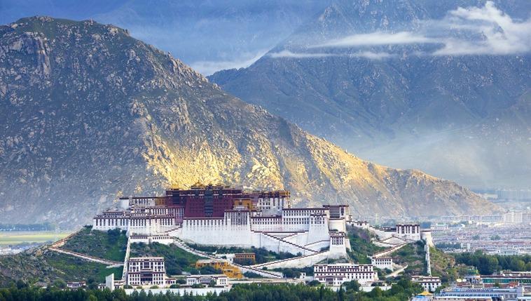 tibet-lhasa.jpg