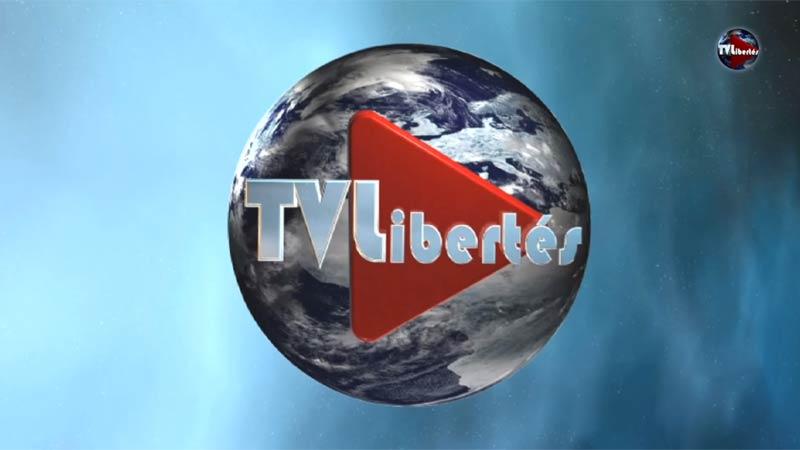tv-libertes-1