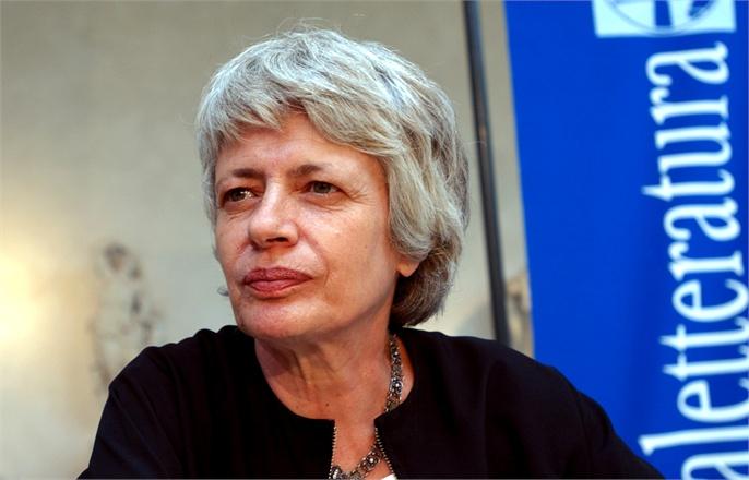 UE Barbara Spinelli h-00247859-750664_0x440