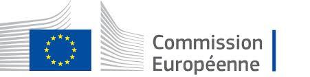 UE La Commission européenne index