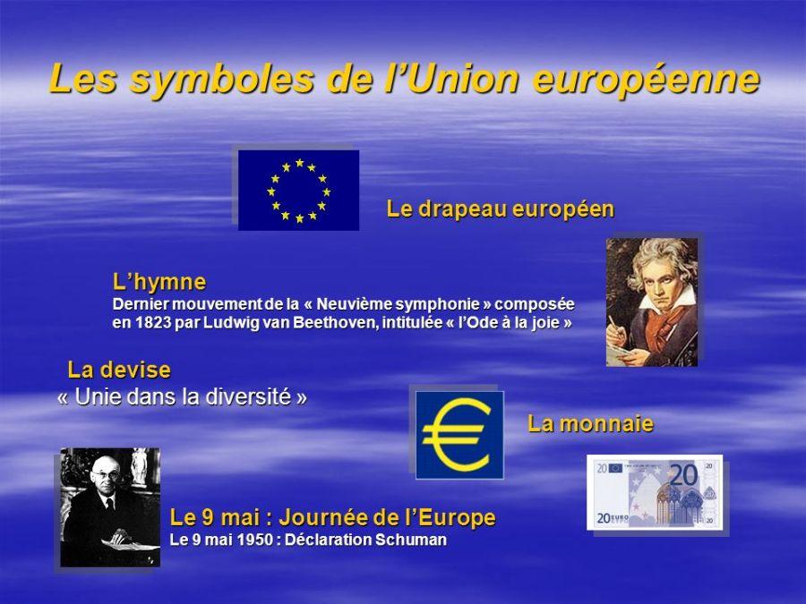 UE Les_symboles_de_l_Union+europeenne.jpg