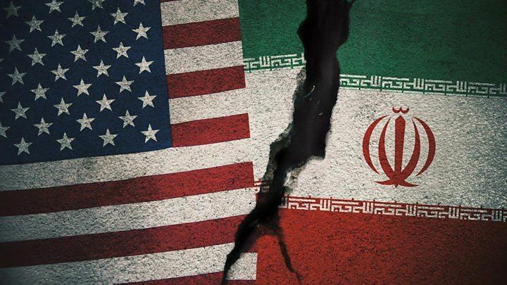 USA IRAN p067tf2w