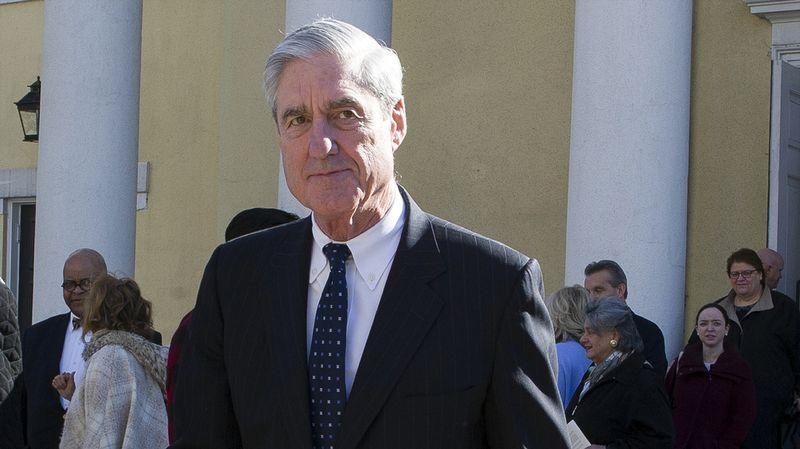 USA  l'enquête du procureur spécial Robert Mueller 10352395.image.jpg