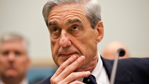 usa Mueller_800.jpg.hashed.5a49f049.desktop.story.inline