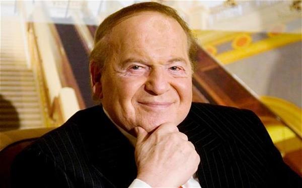 USA Sheldon-Adelson-Biograph-02