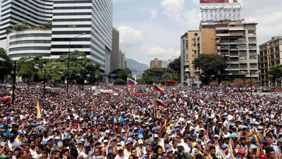 VENEZUELA 2019-05-01t185206z_1280449410_rc16a9b8ff40_rtrmadp_3_venezuela-politics-guaido_0