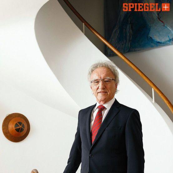 allemagen Dr. Horst Teltschik conseiller de Merkel f5adf58c-91e0-49ae-af17-f3c23e29ba0a_w1200_r1_fpx59_fpy42_wm