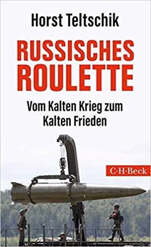 allemagne Dr. Horst Teltschik 41OQ0GZCMyL._SX303_BO1,204,203,200_