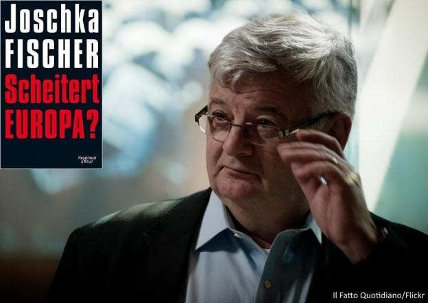 ALLEMAGNE Joschka Fischer, 66 ans, ancien ministre Vert allemand des Affaires etrangeres (1998-Fischer-Cover-624x441