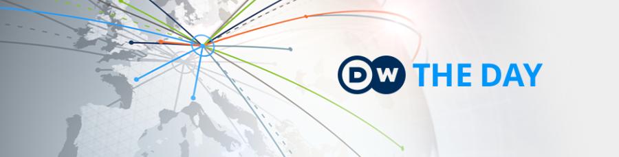 ALLEMAGNE la Deutsche Welle.47222966_201