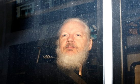 ASSANGE What-will-happen-with-WikiLeaks-Julian-Assange-is-finally-arrested