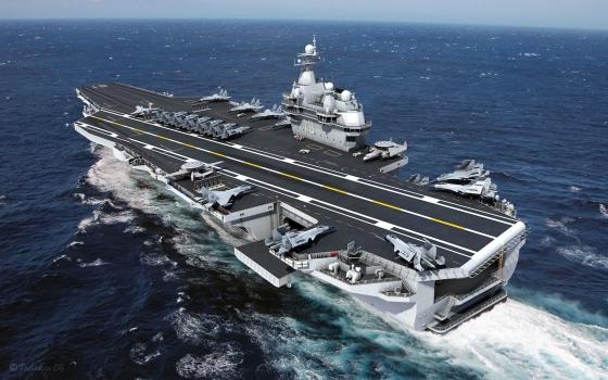 chine 2019-02-11-3ᵉ-porte-avions-chinois-propulsion-conventionnelle-EMALS-01.jpg