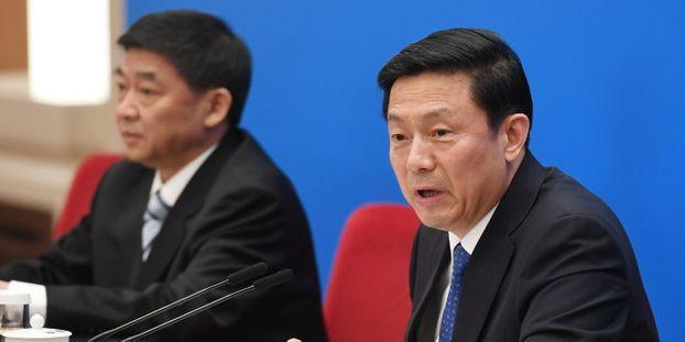 chine usa Guerre-commerciale-la-Chine-annonce-dans-un-Livre-blanc-qu-elle-ne-transigera-pas-sur-les-principes