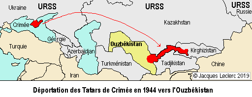 crimee-deportation-Tatars