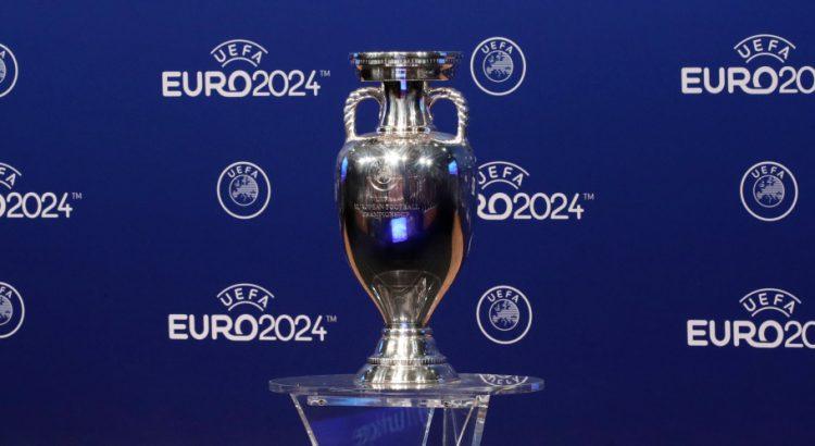euro2024-750x410