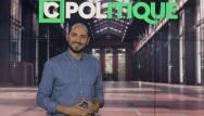 3339 - Vidéo C Politique ... Le débat - Dominique Meda, Emmanuel Todd, Jean Viard, Marion Van Renterghem - 28/05/19 - Durée 1:05:05