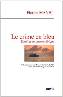 france Florian MANET crimeenbleu