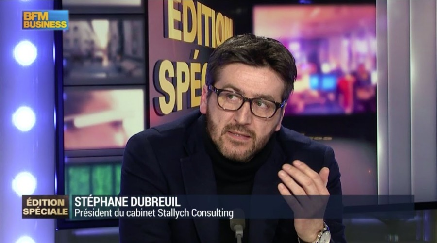 FRANCE Stéphane Dubreuil maxresdefault