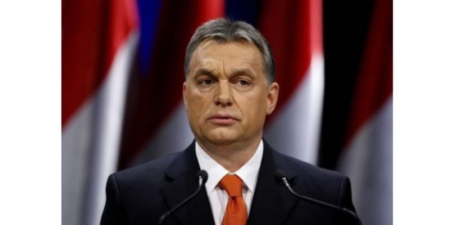 HONGRIE ORBAN over-r4x3w1000-57988e4ea6949-une-reforme-constitutionnelle-contestee-adoptee-en