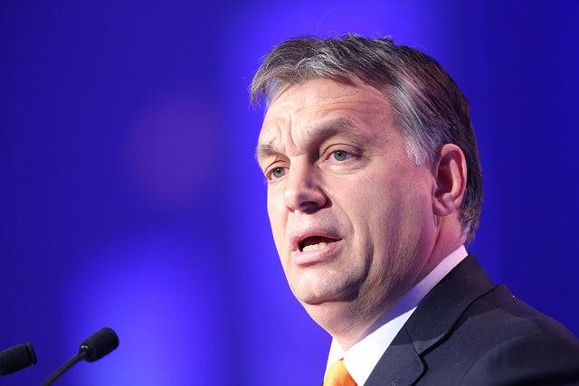 HONGRIE ORBAN Viktor-Orban-credits-EPP-licence-creative-commons