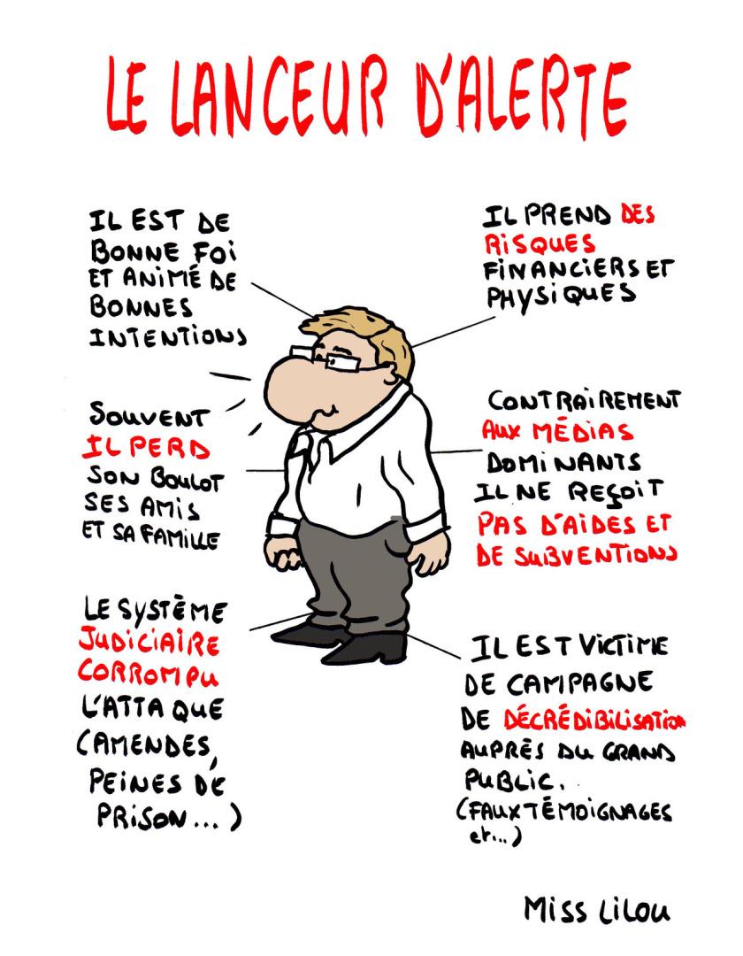 HUMOUR ob_496592_le-lanceur-d-alerte
