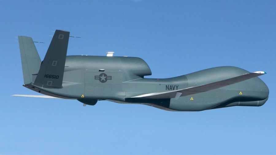 IRAN USA RQ-4 Global Hawk Drone https _api.thedrive.com_wp-content_uploads_2019_06_dasdasddc.jpg quality=85