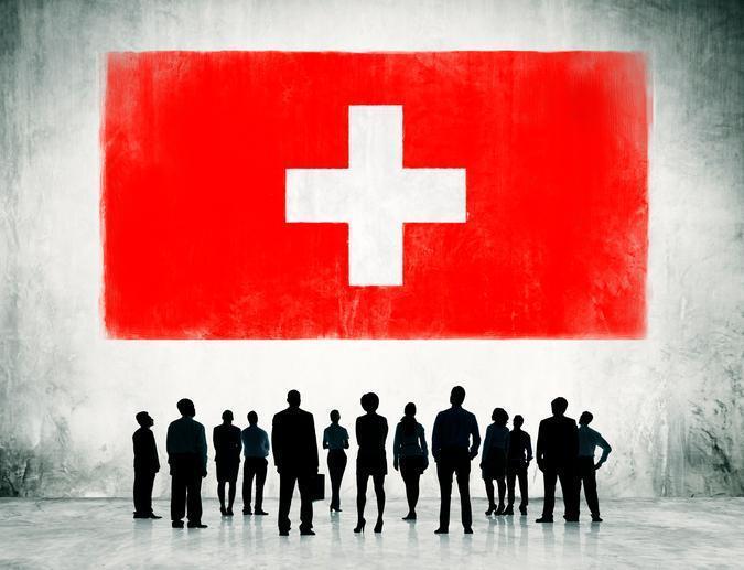 media-lancer-son-business-en-suisse-ce-quil-faut-savoir