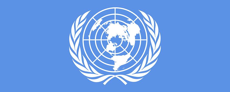 ONU logo-un.jpg;jsessionid=0E63EB0105FE32330DEB2602667BB78D