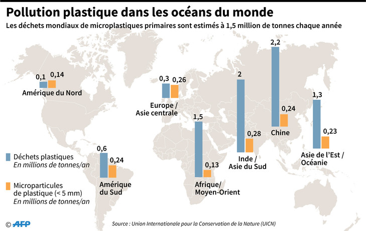 Pollution-plastique-oceans-monde_2_729_461 EN 2019