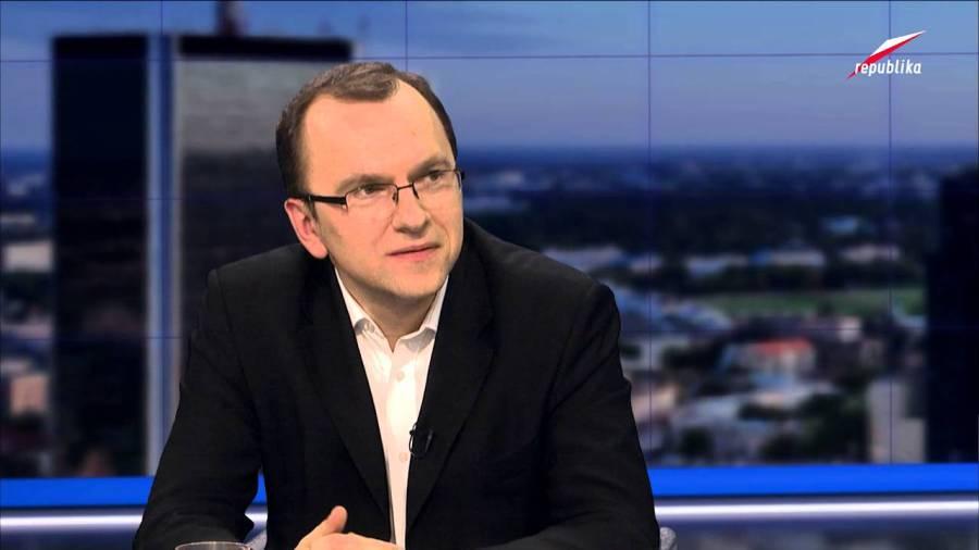POLOGNE Andrzej Krzystyniak maxresdefault
